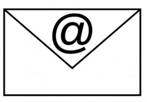 send   side