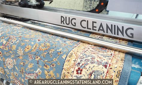 Island Rug Cleaning by Area Rug Cleaning Staten Island 20 All Cleaning
