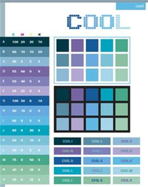 cool 2 color combinations rgb and hex codes for different skin and hair tones art
