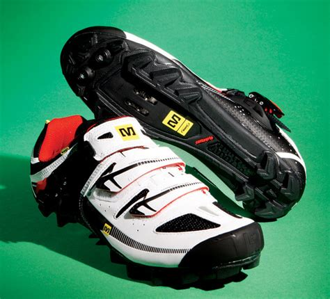 recessed cleat bike shoes recessed cleat bike shoes 28 images dzr cycling shoes