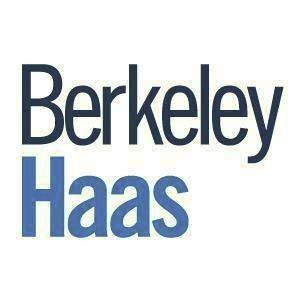 Cal Berkeley Mba Deadlines by Berkeley Haas Mba Essays 2014 15 Archives The Mba