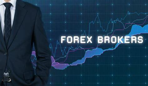 forex best brokers best forex brokers in south africa redhotfx