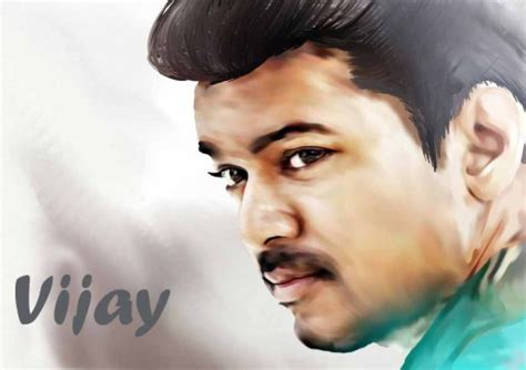 vijay desktop themes download wallpaperswidefree com free wallpapers and backgrounds