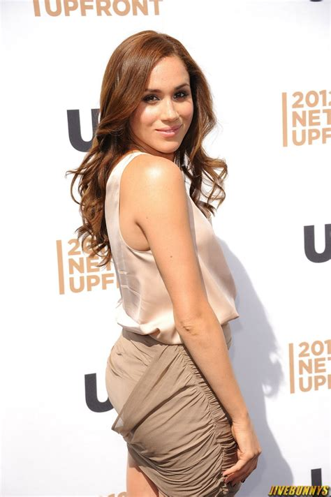 gallery height meghan markle hot suits actress photos gallery 1