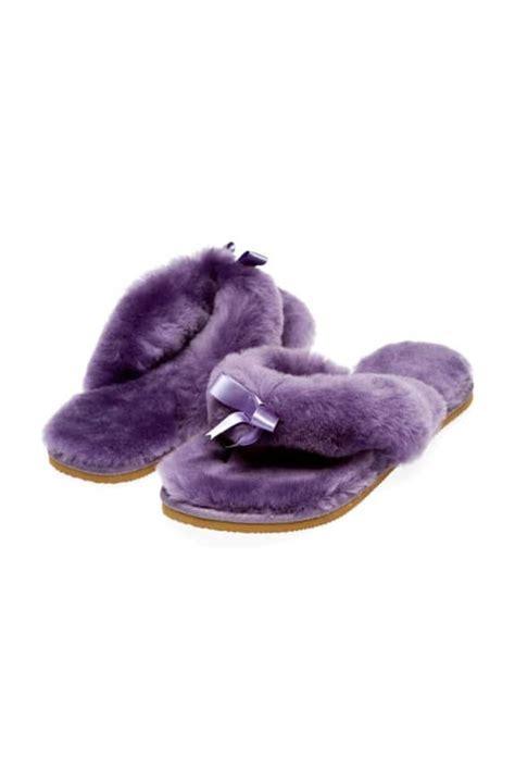 shearling flip flop slippers sheepskin flip flop slippers 28 images nordvek genuine