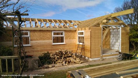 backyard buildings reviews backyard sheds for sale 2017 2018 best cars reviews