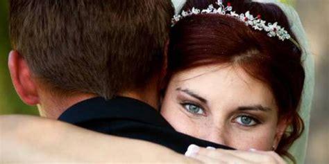 Hochzeit Brauch by Hochzeit Auf Irisch Br 228 Uche Und Das Gl 252 Ck Der Iren