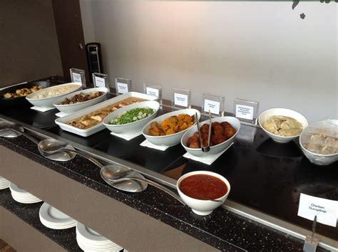 buffet cuisine fly buffet de cuisine fly meuble de salle de bain fly