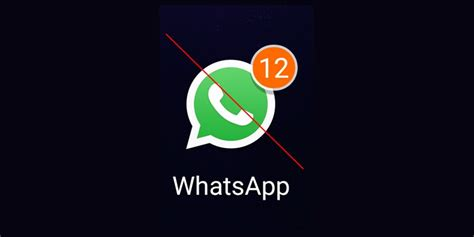 android notifications not working whatsapp notifications not working on android here s how to fix it the android soul