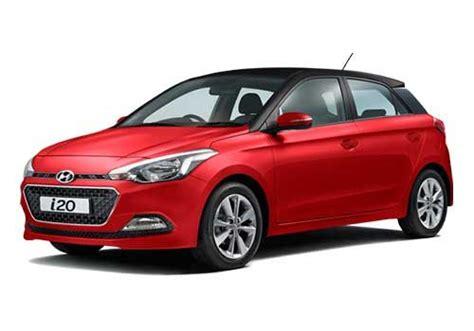 hyundai eon sportz diesel price hyundai elite i20 1 4 asta dual tone diesel price