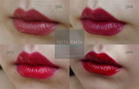 Harga Lipstik Giorgio Armani Lip Maestro 41 best images about lipstick on grande