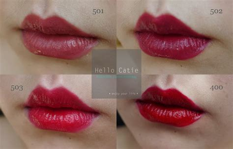 Harga Lipstik Giorgio Armani 41 best images about lipstick on grande