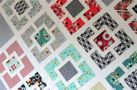 quilt pattern fat quarter hyacinth quilt designs kinderhook2013