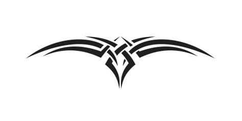 desain grafis cutting sticker motor grafis tribal motor
