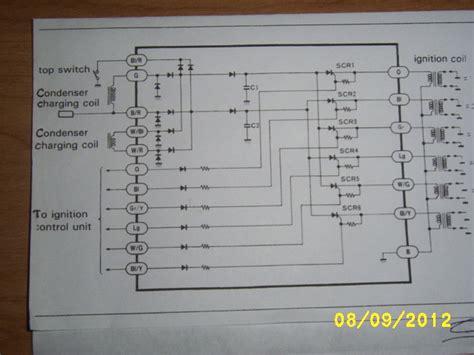 yamaha 200 outboard wiring diagram yamaha free engine