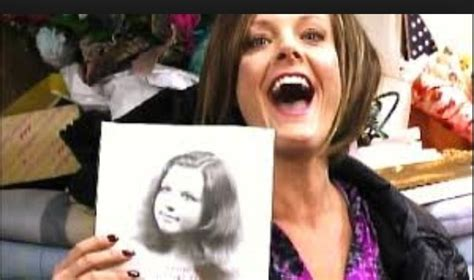 abby miller lawsuit update august 2016 dance moms criminal case update kelly hyland abby lee