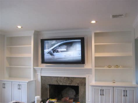 custom living room cabinets built in media unit with custom cabinets and shelves