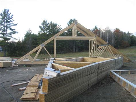 prefabricated roof trusses prefabricated roof trusses prefabricated roof trusses sa