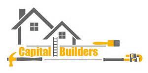 Builder Designs Logo Design In Baltimore Baltimore Logo Designer In