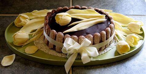decorare torta con cioccolato le decorazioni al cioccolato pi 249 belle per le tue torte
