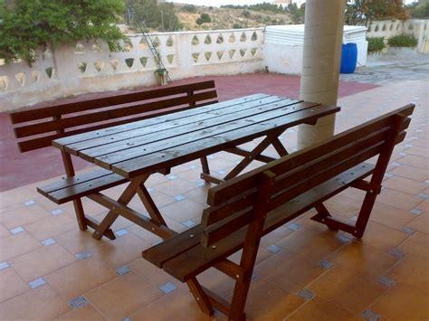 tavoli da giardino usati mobili da giardino usati mobili giardino