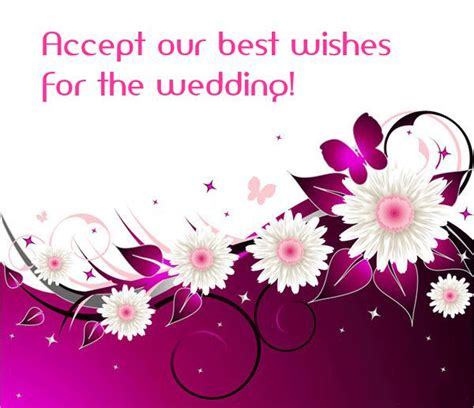 Wedding Wishes Greeting Cards Free by Wallpapers Greetings Ecards E Greeting Cards