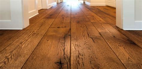 Rustic Wide Plank Flooring Flooring Kitchen Vinyl Kitchen Flooring Laminate Wooden Flooring Kitchen Vinyl Kitchen