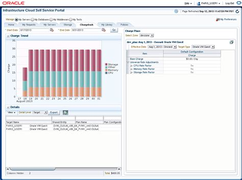 tutorial oracle vm manager oracle vm manager 3 2 download ecicursidho s blog blogster