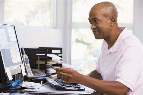 on computer improve credit score with these home finance tips leigh