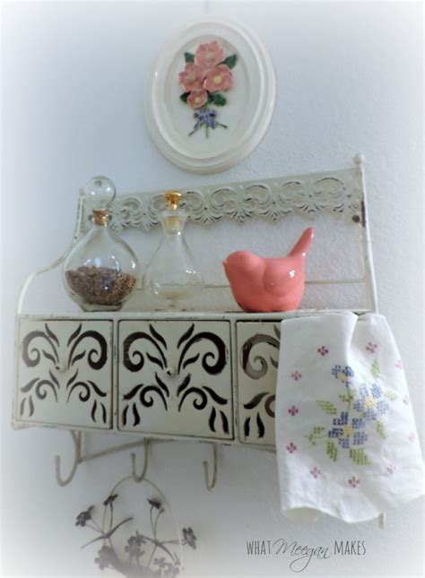 Bird Bathroom Decor by Birds And Birdhouses In Home Decor What Meegan Makes