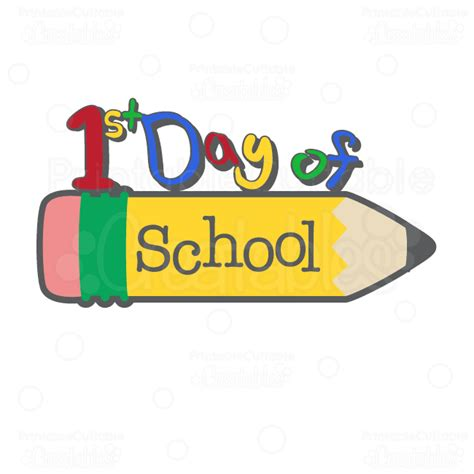 day graphics free school picture day clip clipart best