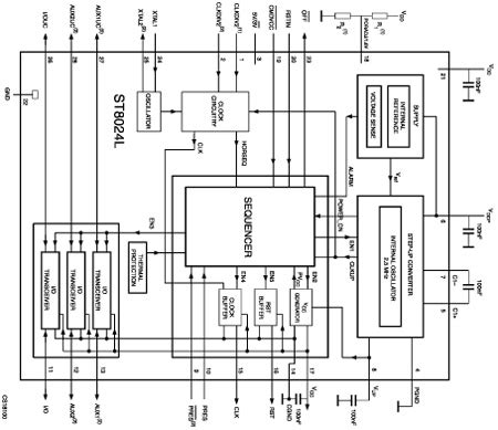 xlr microphone wiring diagram shure xlr get any cars and