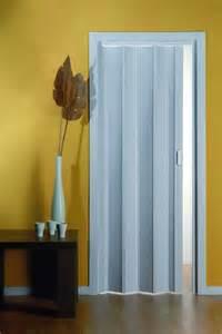 porte a soffietto legno prezzi porte a soffietto antonio elia tende tapparelle zanzariere