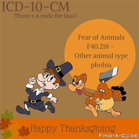 coding bunny 17 best images about icd 10 on of
