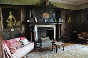 English Homes Interiors aurora raby do you love english country house interiors