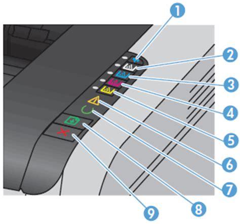 reset hp laserjet cp1025nw como resetear la impresora hp laserjet pro cp1025nw