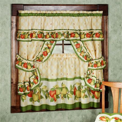 vintage kitchen curtains kitchen curtains vintage kitchen curtains vintage style