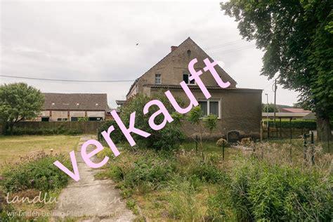 Bauernhaus Kaufen Berlin by Bauernhof Kaufen