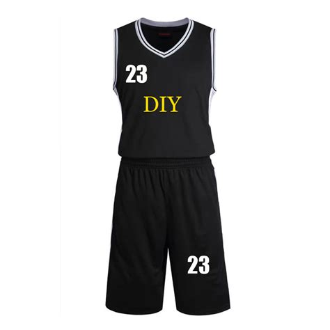 sport jersey popular cheap basketball clothes buy cheap cheap