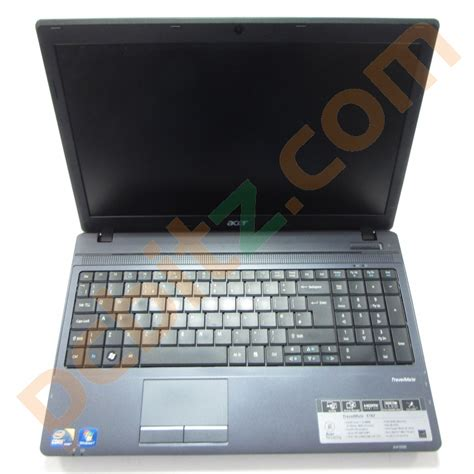 Charger Laptop Acer I3 acer travelmate 5742 intel i3 m380 2 53ghz 4gb 320gb win 7