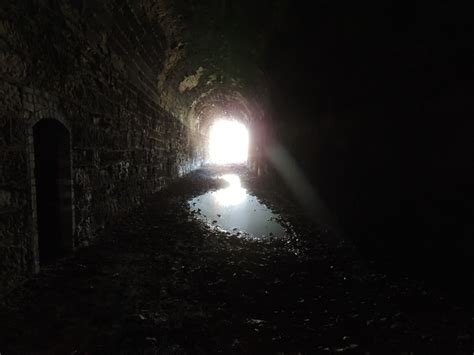 A Light Shining In Darkness by Unsung Heroes Quot Ordinary An Extraordinary Difference In The World Quot Or