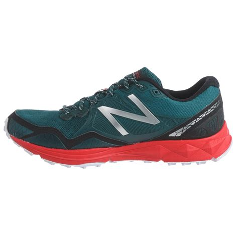 waterproof running shoes for new balance mt910v3 tex 174 trail running shoes for