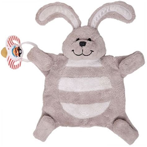 Promo Empeng Dodo Soother With Holder sleepytot bunny no more dummy runs sleepytot new zealand