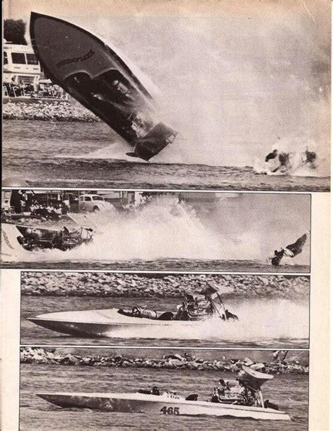 speed boat crash long beach drag boat tom black explosion bff long beach racing
