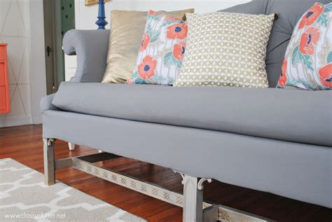 how to reupholster a sectional couch reupholster sofa www libertybellfurniture camelback sofa