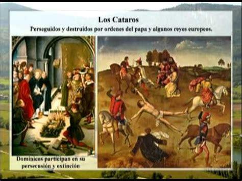 imagenes hechos historicos de colombia historia de la iglesia en siete periodos youtube