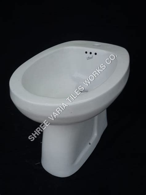 bidet origin bidet bidet exporter manufacturer supplier thangadh