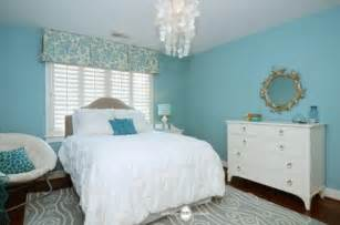 Sky Blue Bedroom Bedroom Glamor Ideas Blue Sky Bedroom Glamor Ideas