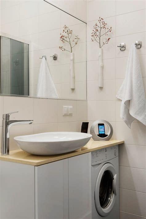 Pinterest Bathroom Decorating Ideas by