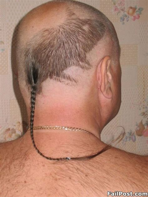 origin of the rat tail haircut female rat tail haircut hairstylegalleries com